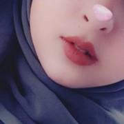 roaa975's Profile Photo