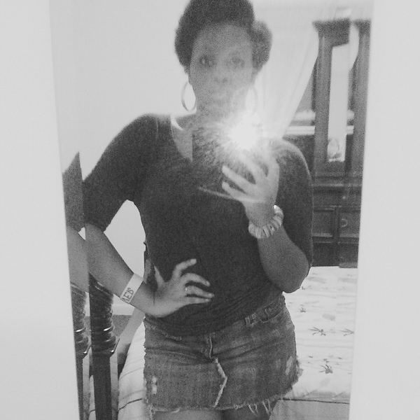 Thayeenah's Profile Photo