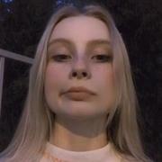 karRiNka99's Profile Photo