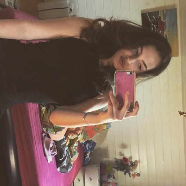 Cubaniita_L's Profile Photo