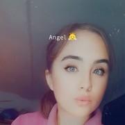 yunost_2025's Profile Photo