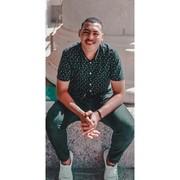 khaledmahmoed7's Profile Photo