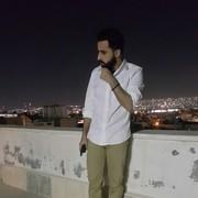 ali_marcelo's Profile Photo