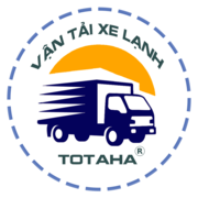 van_tai_xe_lanh's Profile Photo