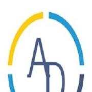 aarvinddigimark0226's Profile Photo