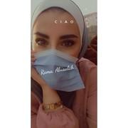 Ramaabusalah21's Profile Photo
