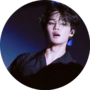 SweetBadKookie's Profile Photo