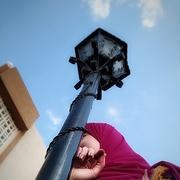 YaSsminElfar's Profile Photo
