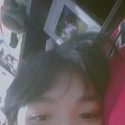 paradoihem's Profile Photo