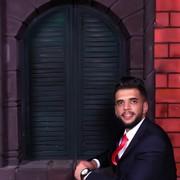 Ahmadaldabbas's Profile Photo