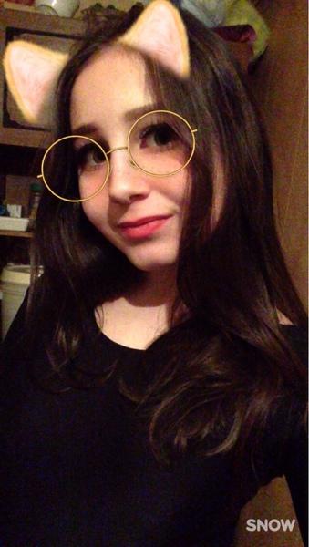 Myrmyrmyrk's Profile Photo