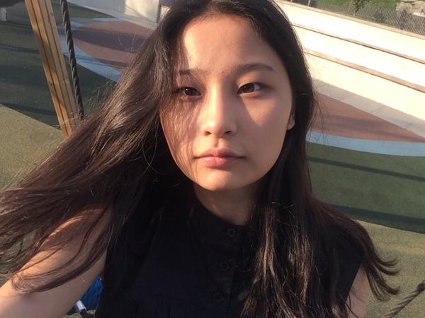 altyynaika's Profile Photo