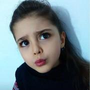 habibamokhlis's Profile Photo