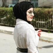 Ayat_khalid's Profile Photo