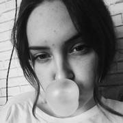 mari_kv_07's Profile Photo
