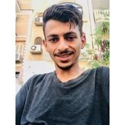 mohamedhendy4's Profile Photo