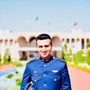 Mohtashim7's Profile Photo