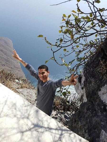 elsawya's Profile Photo
