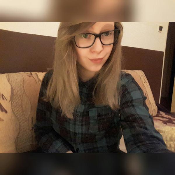 JoannaSzalkowska's Profile Photo
