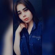 kkkkkkkkkk_i's Profile Photo