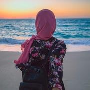 fatmamustafa8's Profile Photo