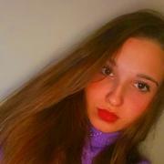 brambyery's Profile Photo