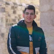 Semo0demo's Profile Photo
