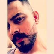 Moughal's Profile Photo