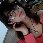 urikoParadiseLost's Profile Photo