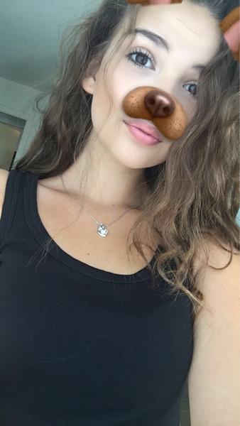 XxxXJasminaaXxxX's Profile Photo