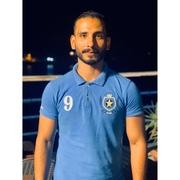 mohamedsalam3's Profile Photo