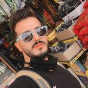 Atheermaali's Profile Photo