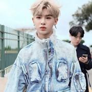 ming_hao's Profile Photo