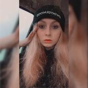 XXDDNATAXXDD's Profile Photo