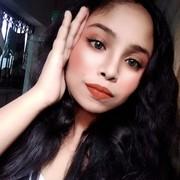 ankitaasamaddar's Profile Photo