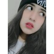 manzanitaespejel's Profile Photo