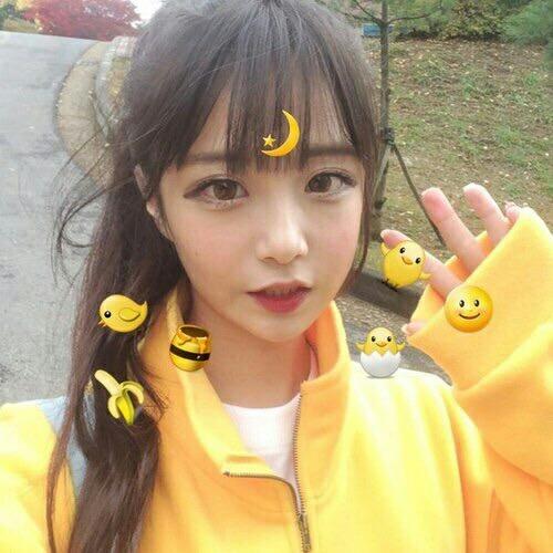 Gnana1's Profile Photo