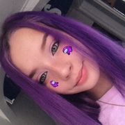 KellyRae5's Profile Photo