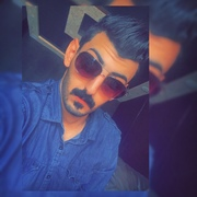 BahaAldinKha's Profile Photo