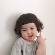 maielsawy71's Profile Photo