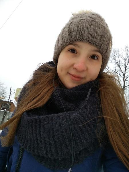 Dashunshuk's Profile Photo