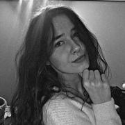 Madzia1Madzia's Profile Photo