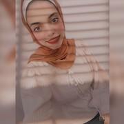 ShutUpLoolaCome353's Profile Photo