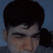 Vegageras's Profile Photo
