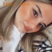 Nuursi's Profile Photo
