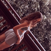 Princess_Elizaveta's Profile Photo
