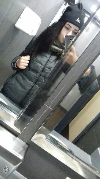 Abdullayeva3002's Profile Photo