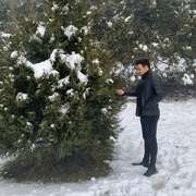 EfekanSaydak's Profile Photo