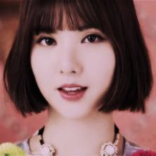geniewish's Profile Photo