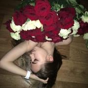 kristina_morozkina's Profile Photo